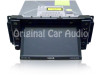 2007 2008 2009 2010 Chrysler Jeep Dodge Low-Speed REN MyGig SAT AUX Radio CD DVD Player