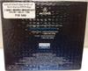 05 2005 Acura RL MDX Navigation Disc CD DVD NAVTEQ Satellite Nav GPS 4.B1