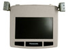 2003 2004 2005 2006 NEW Chevy GMC Cadillac DVD SCREEN Display Only Opal 8in