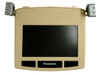 2003 2004 2005 2006 NEW Chevy GMC Cadillac DVD SCREEN Display Only Shale 11in