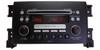 2006 - 2008 SUZUKI Grand Vitara OEM XM Satellite Radio Stereo MP3 CD Player CLCR03