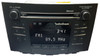2010 - 2014 Suzuki KIZASHI OEM Radio Rockford Fosgate XM USB AUX CD Player PA57LK