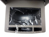 Chevy GMC Cadillac Overhead DVD Player Screen Entertainment
