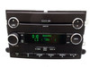 Remanufactured 06 07 08 09 Ford FUSION Mercury MILAN Radio AUX MP3 6 Disc CD Changer Fo252