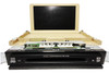 2006 - 2014 SUBARU Tribeca DVD Player Rear Entertainment System LCD Display Screen Monitor TAN 86255XA00AEU 86255XA00BEU 06 07 08 09 10 11 12 13 14