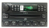 Brand New 1998 - 2005 Ford Lincoln Mercury AM FM Radio CD Player Receiver