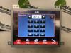 "2011 2012 2013 2014 Chrysler Dodge Navigation GPS  8.4"" LCD Display Screen Monitor"