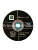 GM Satellite Navigation System CD 15792651 Version 4.1