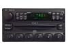 1998 - 2002 Ford Lincoln Mercury  OEM AM FM Radio CD Player Receiver