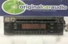 04 - 05 Honda S2000 Radio and  CD Player