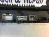 2003 - 2010 Volvo C30 C70 XC90 OEM Premium Audio Stereo Amplifier 30657755