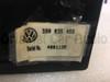 2003 - 2005 Volkswagen VW Passat B5 Monsoon Amp Amplifier 3B0 035 456