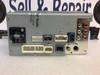 2008 - 2014 Scion TC XD Alpine Touch Screen Receiver OEM AXCL-W09U