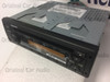 NEW 06-14 VOLVO VLN Radio Stereo Single CD Player OEM Factory