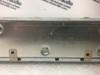 2007 - 2011 Mercedes CL-Class S-Class W216 W221 OEM Harman Kardon Logic 7 Amplifier Radio Receiver