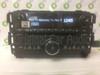 2007 - 2009 Suzuki Grand Vitara OEM AM FM Radio Receiver MP3 CD Player