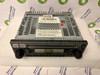 2004 - 2009 Honda S2000 OEM AM FM Single CD Radio Receiver 4XJ4