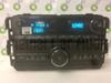BRAND NEW! Unlocked 2007 2008 2009 2010 2011 2012 Chevrolet Chevy GMC Buick OEM AM FM Radio MP3 CD Player Receiver