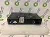 2007 - 2009 Mercedes-Benz OEM Satellite Radio Tuner Receiver Module