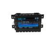 "2011 - 2013 Ford F-150 OEM 4"" Sync MFD Radio Info Display Screen"