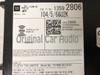2013 - 2017 Buick Chevrolet Cadillac GM OEM AM FM SAT Radio Tuner Receiver