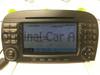 REMAN 2005 2006 2007 2008 Mercedes Benz SL Class OEM W230 radio Navigation GPS CD Player AM FM