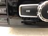 2013 - 2016 Mercedes Benz GL-Class ML-Class OEM Navigation Multi Media Audio Radio Receiver