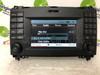NEW 2014 - 2018 Mercedes Sprinter OEM Navigation GPS Bluetooth AM FM Media Receiver