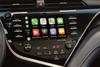 2018 - 2019 Toyota Camry OEM Navigation Radio Touchscreen CD Player Gracenote