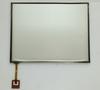 New 8.4 inch Touch Screen Panel Glass LAJ084T001A Dodge Chrysler  Digitizer Replacement LAJ084T001A