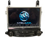 NEW 2014 - 2017 Buick Regal OEM Touch Screen Entertainment Control Panel Display Receiver
