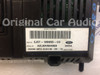 2014 - 2015  Ford Escape OEM 4in Factory Information Display Screen