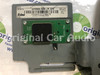 2001 - 2009 GMC Chevy Hummer Cadillac OEM GPS Antenna UM8 Navigation 15135178