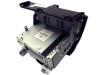 New Honda 6 Disc CD Changer BLOCK COMPONENT 2003 2004 2005 2006 2007 7BC0, 7BC1, 7BK0, 7BX0, 7BX1, 7BY0, 7BL0, 7BL1, 7FY0, 7BZ0, 7FZ0