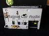 2016 Mercedes-Benz GLE Class OEM AM FM Navigation Radio Receiver