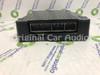 2013 - 2014 Hyundai Santa Fe OEM Premium Audio Sound Radio Amplifier Amp