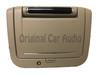 2010 Cadillac SRX OEM Driver LEFT Active Headrest Monitor DVD SHALE UWG A88