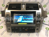2010 - 2013 Lexus GX460 OEM Climate Control Navigation Touchscreen Information Display