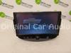 2015 - 2016 Chevrolet Trax OEM AM FM Radio Receiver Touchscreen Display MyLink