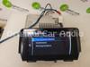 2016 - 2017 Mazda 6 OEM Information Display Screen ONLY