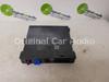 2018 - 2020 Honda Odyssey Elite OEM Telematics Control Module