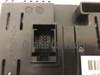 "Reman 2011 - 2013 Ford F-150 OEM 4"" Sync MFD Radio Info Display w/ New Screen"