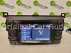 Remanufactured  2013 - 2017 Toyota RAV4 OEM HD Radio Touch Screen CD Player Gracenote Bluetooth Receiver 100574, 100582
