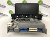 Remanufactuerd 2014 - 2016 Mazda 3 OEM Information Navigation Display System with Tuner Control Module