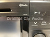 2016 - 2018 Toyota Avalon OEM AM FM XM HD Radio CD Player Touch Screen 510129