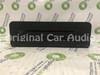 2018 - 2020 Audi A5 Quattro Q5 SQ5 S5 OEM MMI Bang & Olufsen Control Module MIB 2