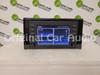 2019 - 2020 Toyota Rav4 OEM Navigation Touchscreen Display AM FM XM Radio