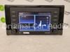2019 - 2020 Toyota Rav4 OEM Navigation Touchscreen Display Gracenote Entune AM FM XM Radio