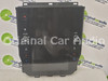 """2020 Subaru Legacy Outback OEM 11.6"""" Touchscreen Starlink Radio Display Climate Control Panel"""