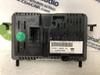 """Refurbished 2014 - 2016 Ford Transit OEM 4.2"""" Radio Information Display Monitor Screen"""